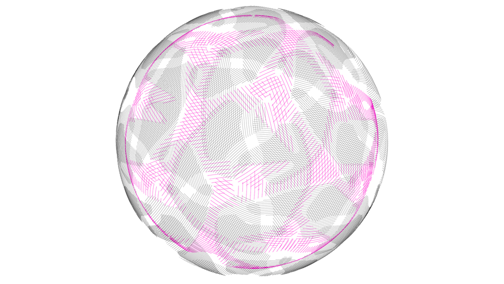 sphere with nested figures images.jpg