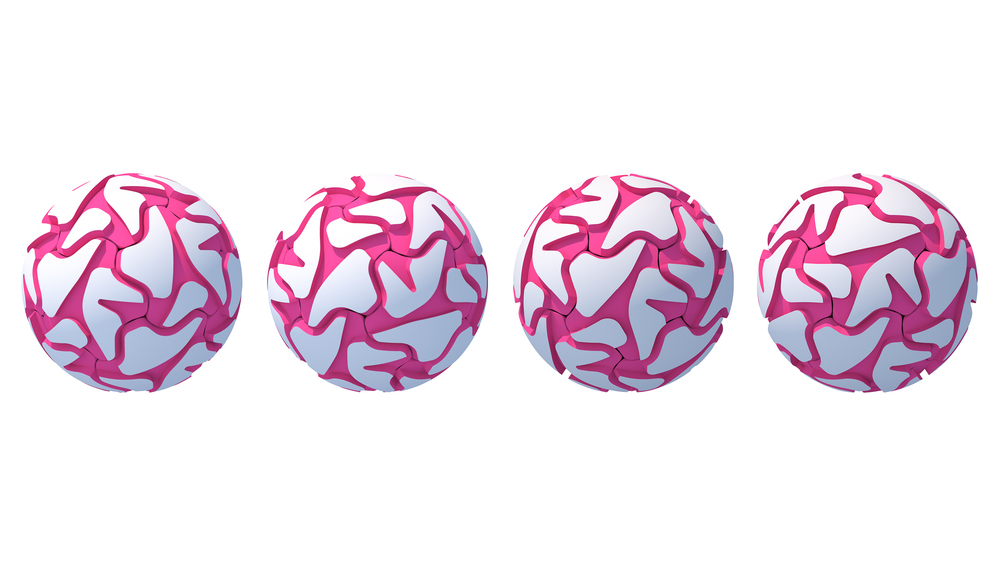 sphere with nested figures images15.jpg