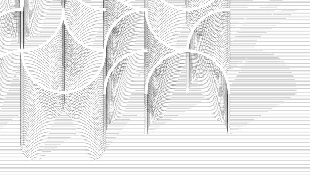 100 walls images2.jpg
