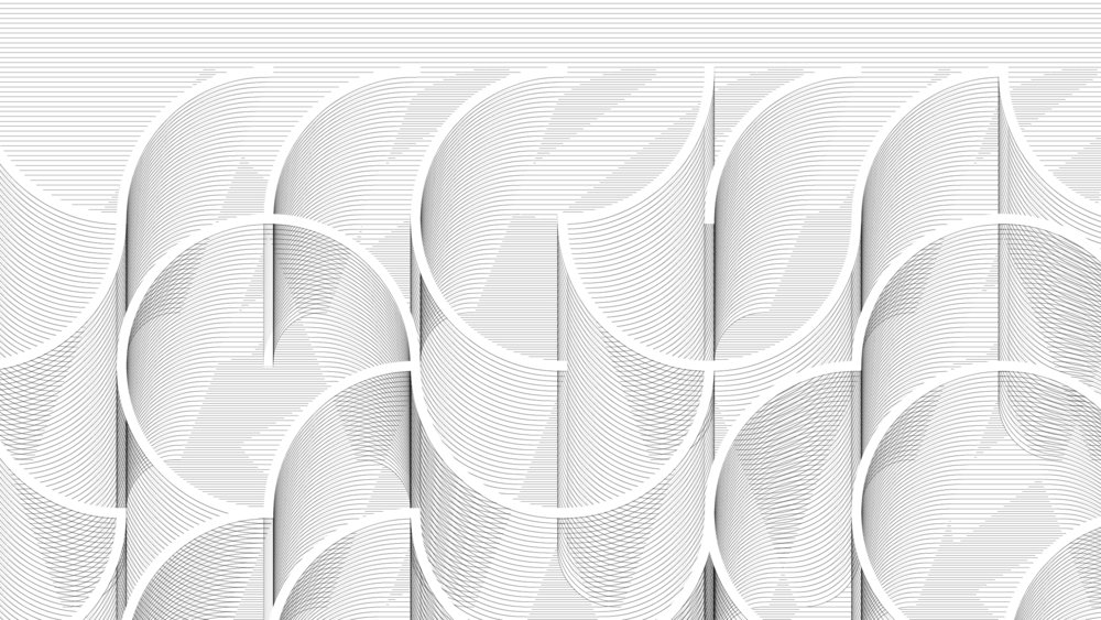 100 walls images3.jpg