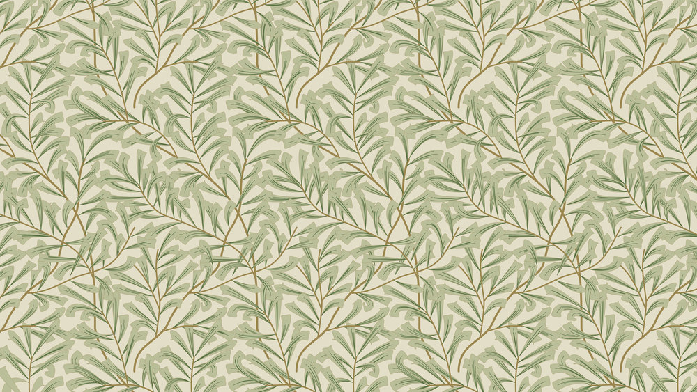 after william morris11.jpg