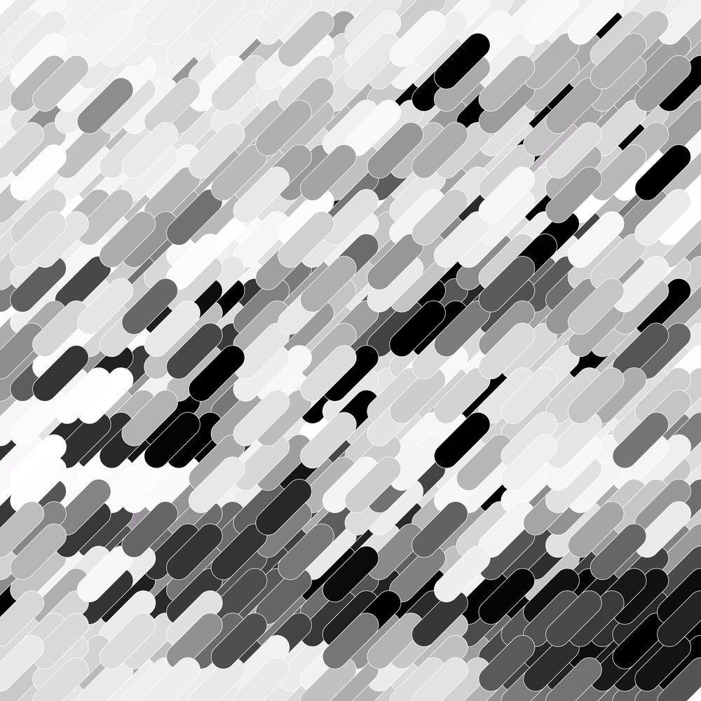 2017 04 10 pixelationJ1.0.png
