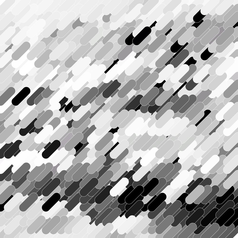 2017 04 10 pixelationJ0.5.png