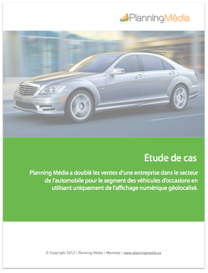 etude_de_cas_display_ads_automotive.png