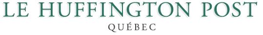 Planning Média dans le Huffington Post Québec