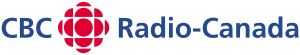 Planning Média à Radio Canada