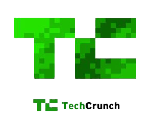Planning Média dans TechCrunch