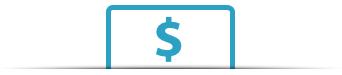 Planning Media optimise votre budget selon la performance des différents medias en ligne