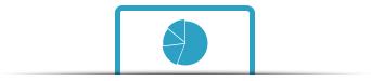 Planning Media vous offre une gamme complète de rapports et analyses pour mesurer le succès de votre campagne.