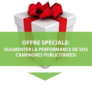 Planning Média - demande d'information gratuite pour votre publicité en ligne