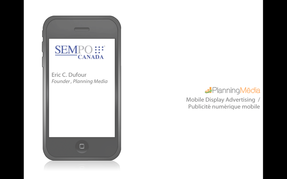 planning_media_sempo_mobile_display_1.png