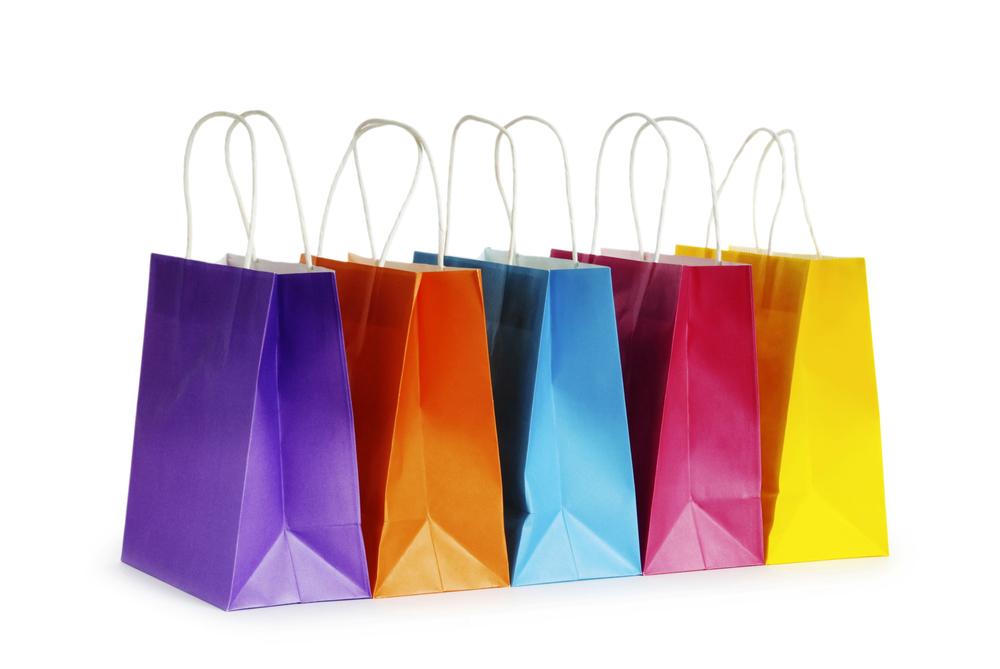 shopping-bags-2.jpg
