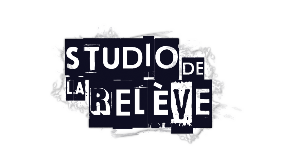planning-media-studio-de-la-releve.png