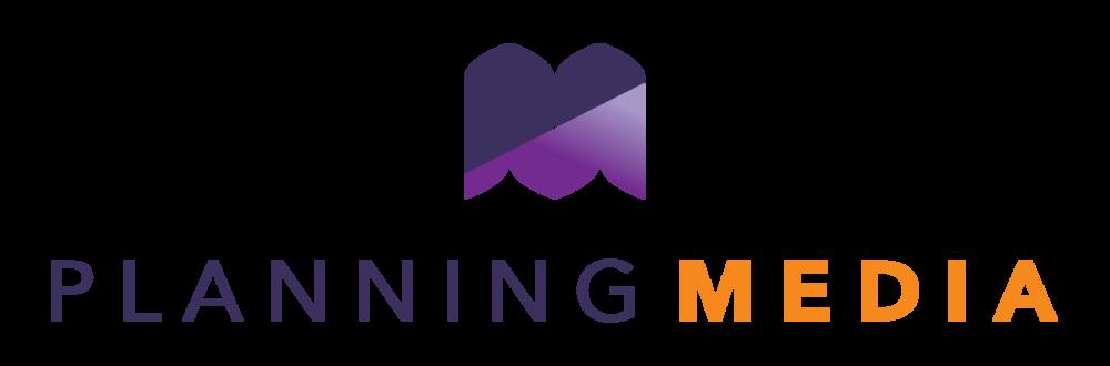 PlanningMedia_logo-final.png