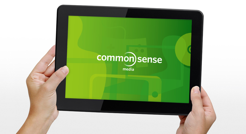 CommonSense_2014_ipad.jpg