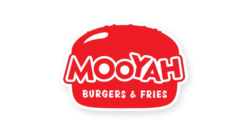 mooyah_logo_1100x600.jpg