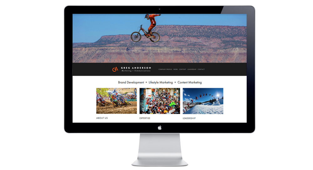 GregAnderson_website.jpg