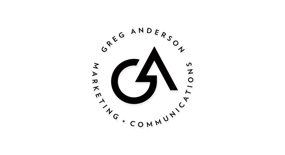 GregAnderson_logo.jpg