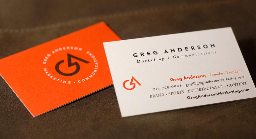 GregAnderson_cards.jpg