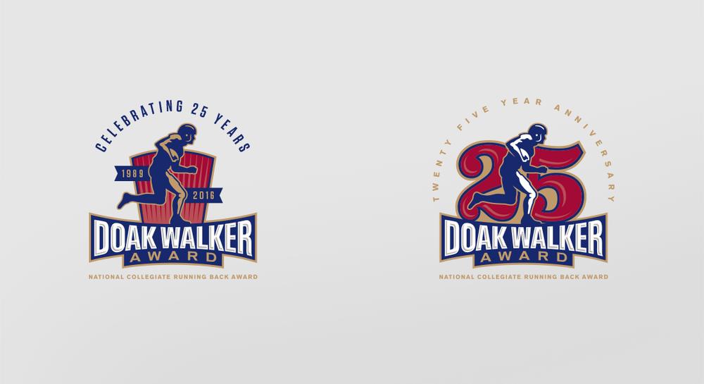 Doak_Walker_Logo.jpg