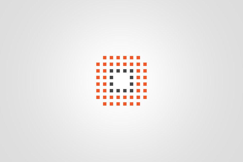 fireracker_icon_overstock.jpg