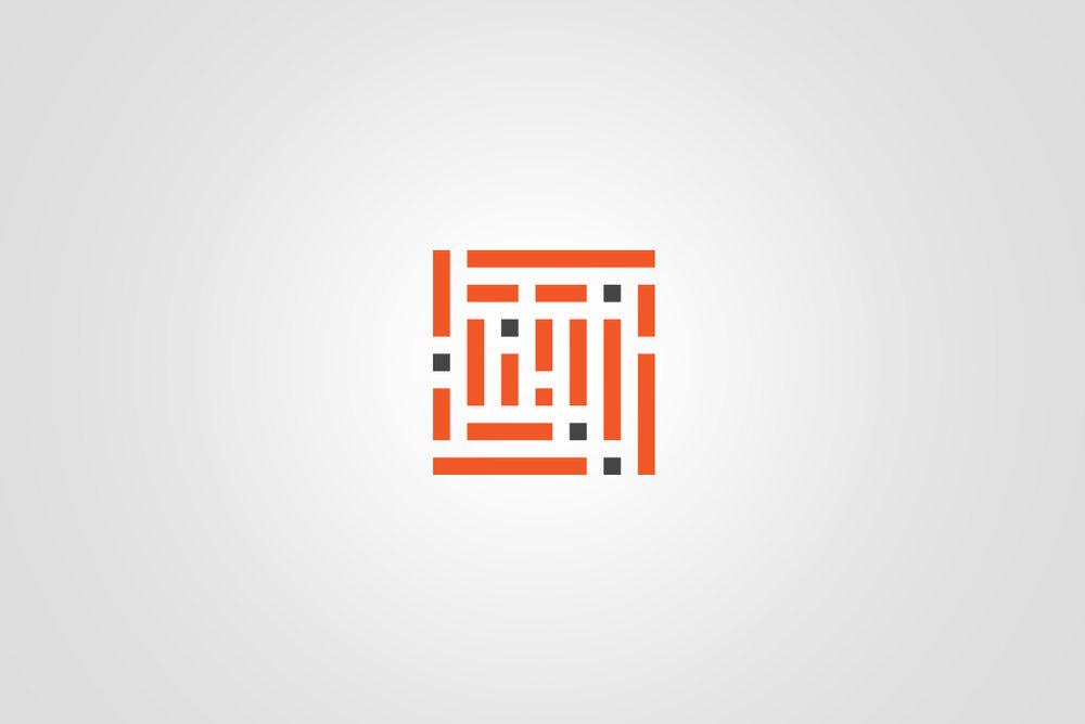 fireracker_icon_service.jpg