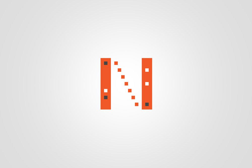 fireracker_icon_web.jpg