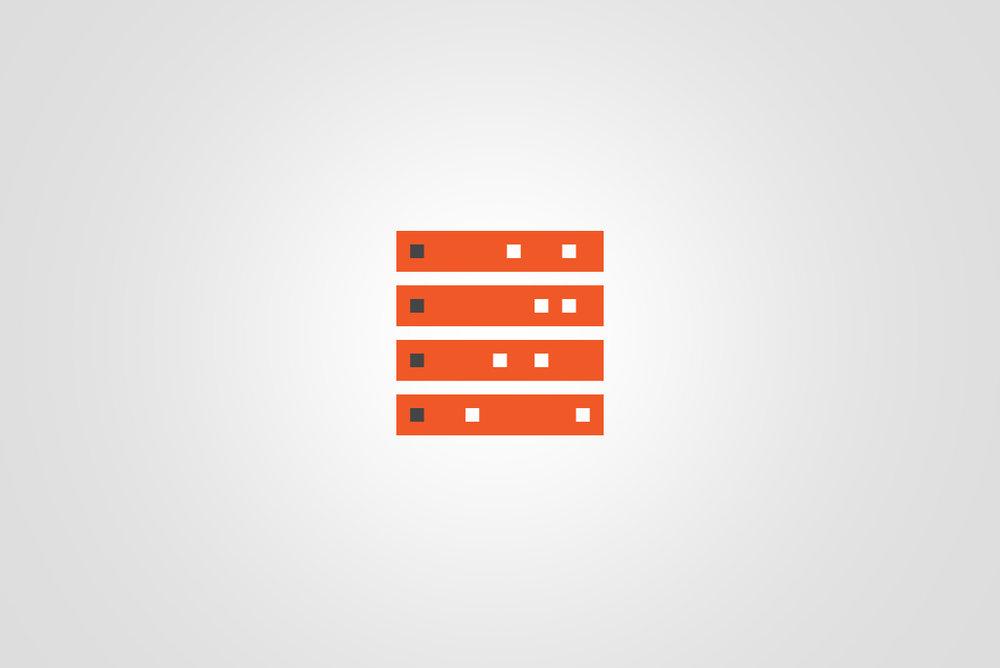 fireracker_icon_server.jpg