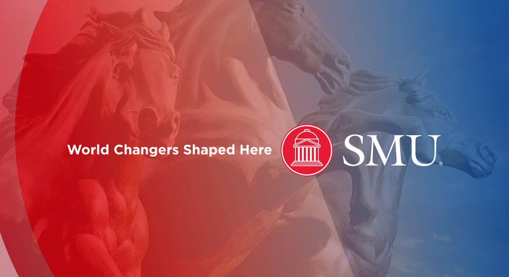 SMU / Campaign Design