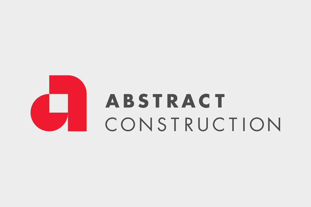 abstract_logo.jpg