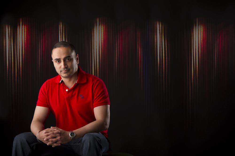 MP Singh2.jpg