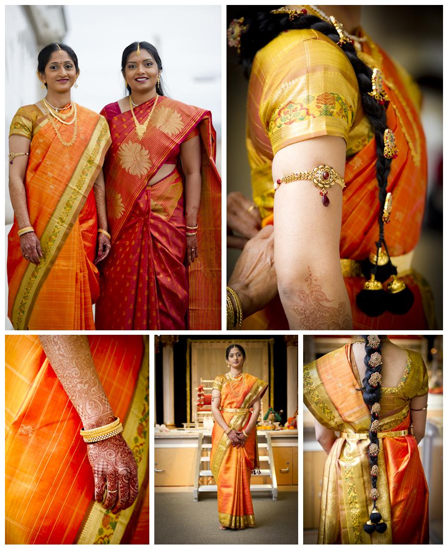 Jay Deepika A South Indian WeddingMP Singh Photography Wedding