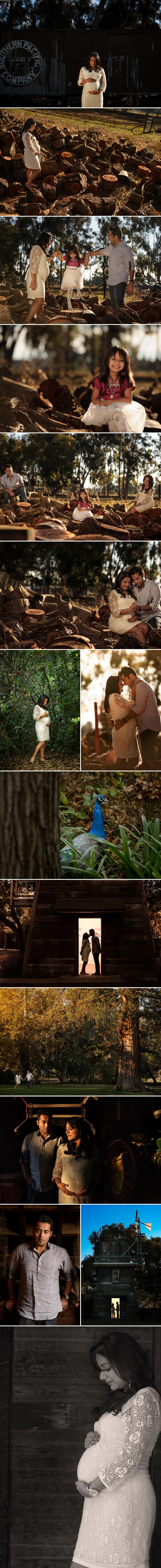Maternity Shoot Collage.jpg