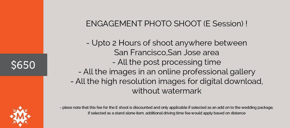 E Shoot.jpg