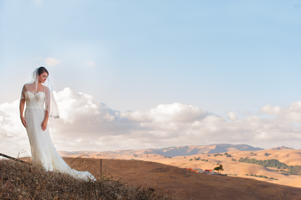 Wedding Photography-0001.jpg
