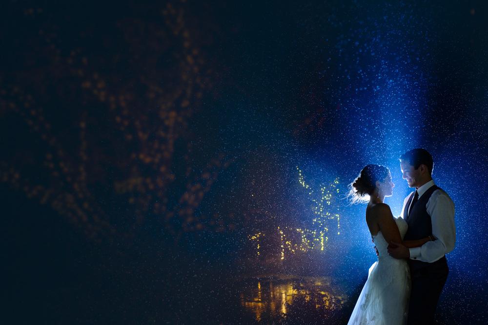 Wedding Photography-0003.jpg