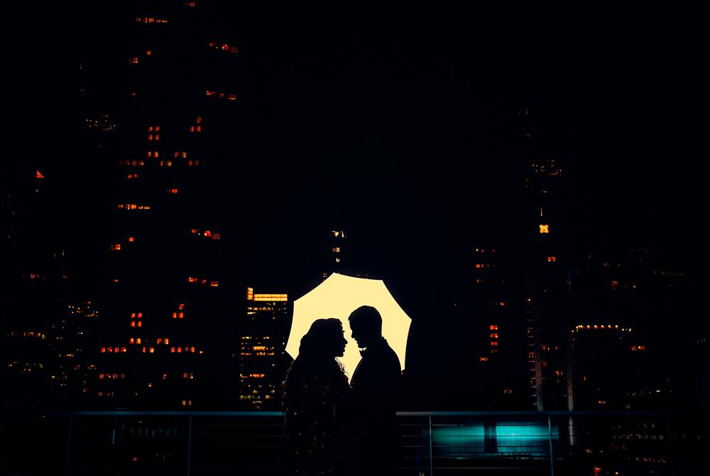 Wedding Photography-0193.jpg