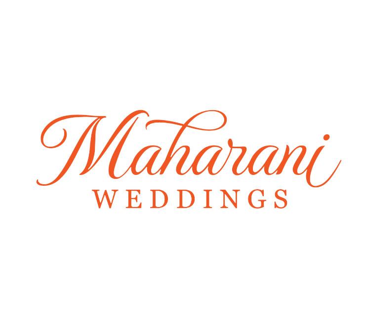 Maharani.jpg