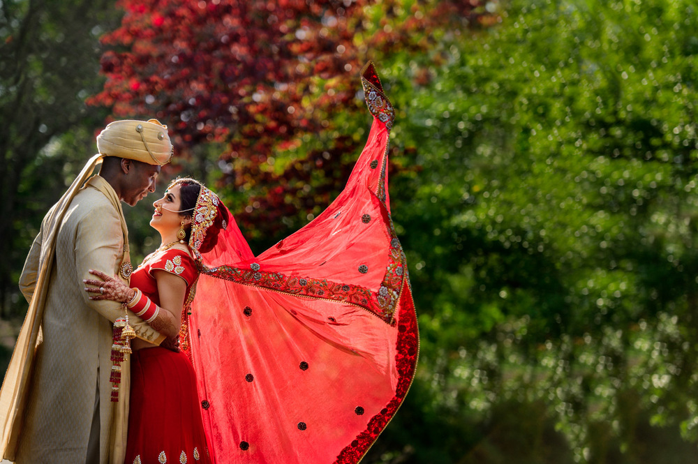 Indian Wedding Photography Sacramento