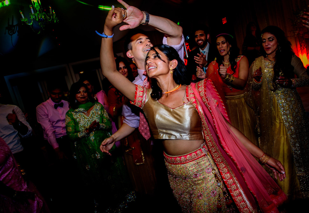 Sacramento Indian Wedding photographer