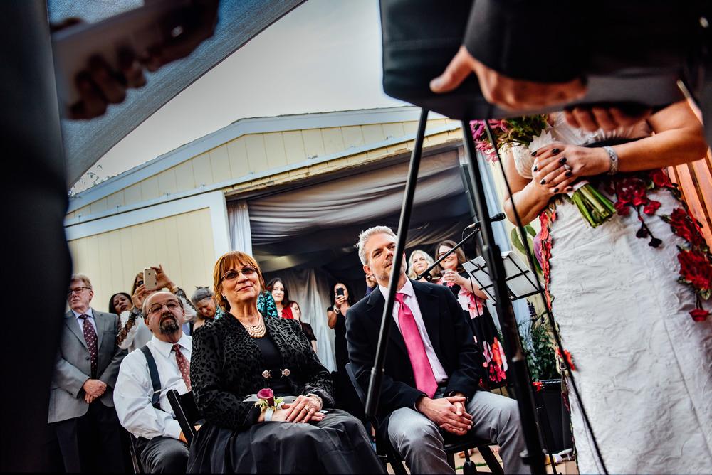 Wedding Photographer Bay Area (22 of 56).jpg