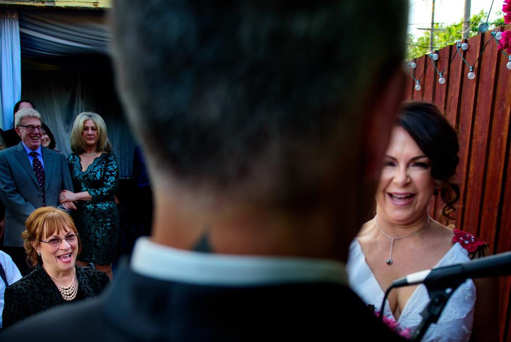 Wedding Photographer Bay Area (28 of 56).jpg