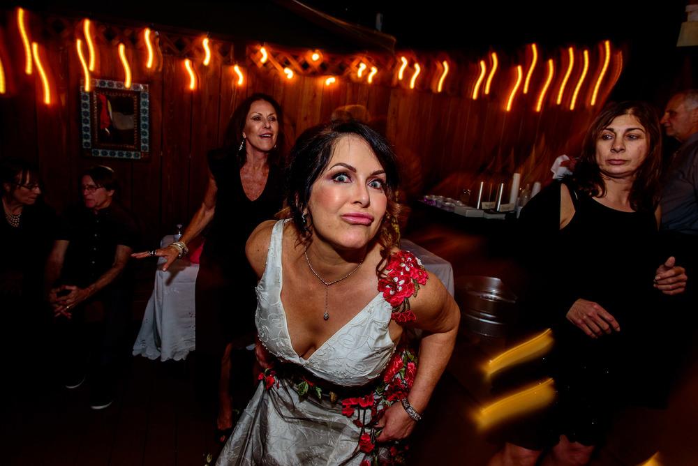 Wedding Photographer Bay Area (47 of 56).jpg