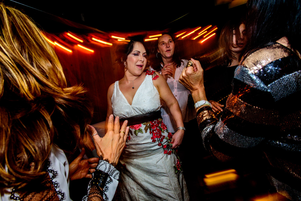 Wedding Photographer Bay Area (49 of 56).jpg