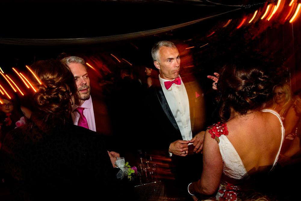 Wedding Photographer Bay Area (55 of 56).jpg