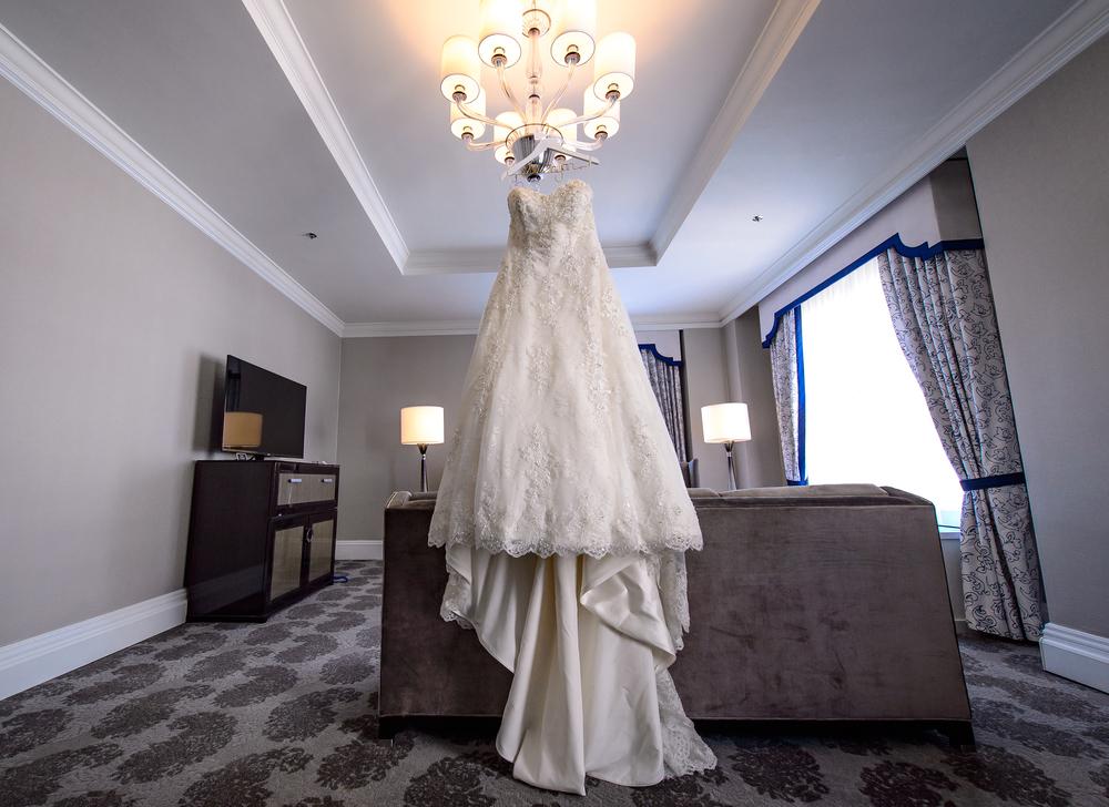Muslim Wedding Photographer San Francisco Bay Area-0001.jpg