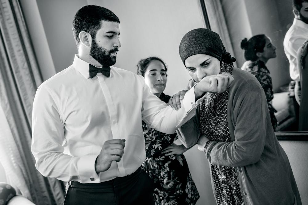 Muslim Wedding Photographer San Francisco Bay Area-0006.jpg