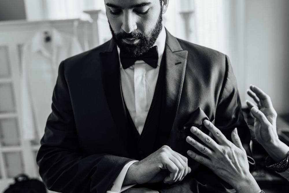 Muslim Wedding Photographer San Francisco Bay Area-0007.jpg