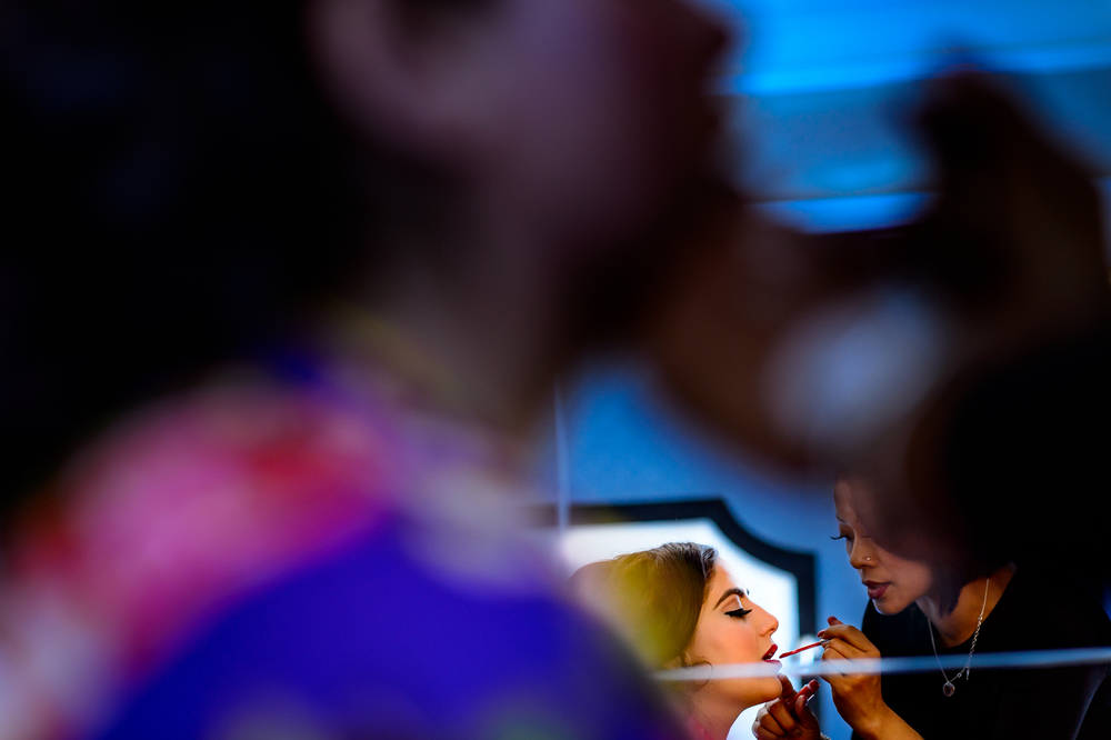 Muslim Wedding Photographer San Francisco Bay Area-0014.jpg