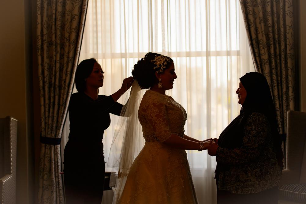 Muslim Wedding Photographer San Francisco Bay Area-0017.jpg
